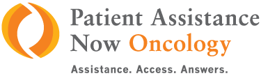 Patient Assistance Now Oncology logo