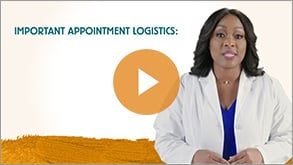 HCP-11-16-20-Website-MEDCOM-Logistics-Video-SM-v02.jpg